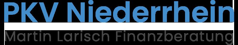 Private Krankenversicherung Niederrhein